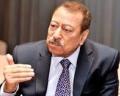 لماذا يتراجع أردوغان عن تهديداته بإسقاط الأسد؟؟../ عبد البارى عطوان
