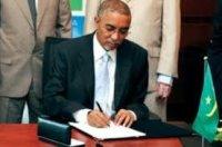 الوزير الاول يوصي يتنسيق الجهود لايجاد حلول لعمال الموانئ